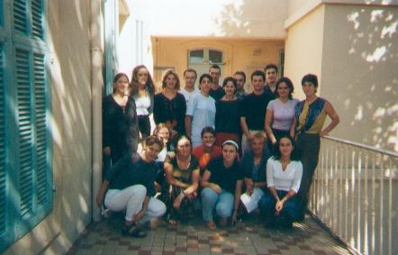 a1_2000-2001_cola_ r-lafont