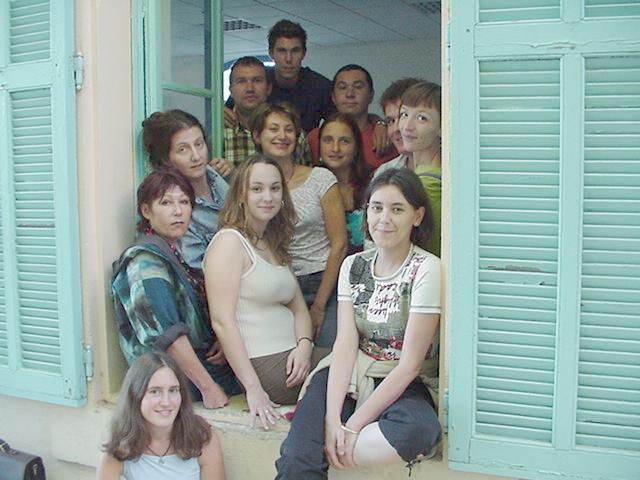 a1_2002-2003_cola_i-roqueta