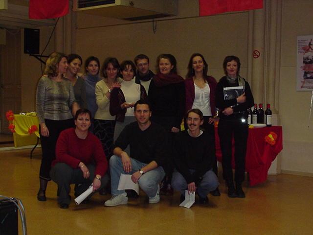 2001-2002 batejada cola t canet2