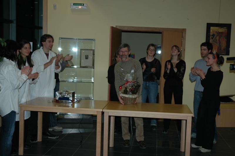 2004-2005 batejda cola f vernet2
