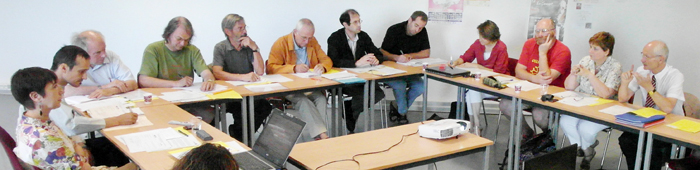 conselh_scientific_aprene_junh2011