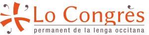 locongres-logo-rvb-300x71