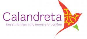 Logo_calandreta_CMJN