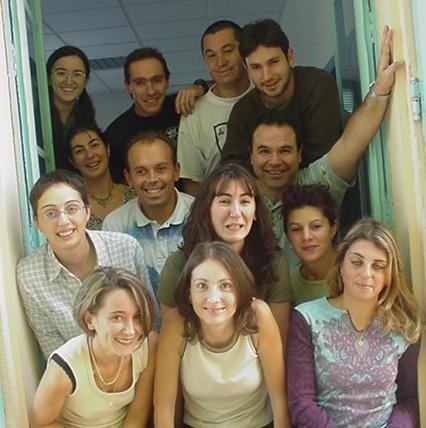 a1_2003-2004_cola_c-marti