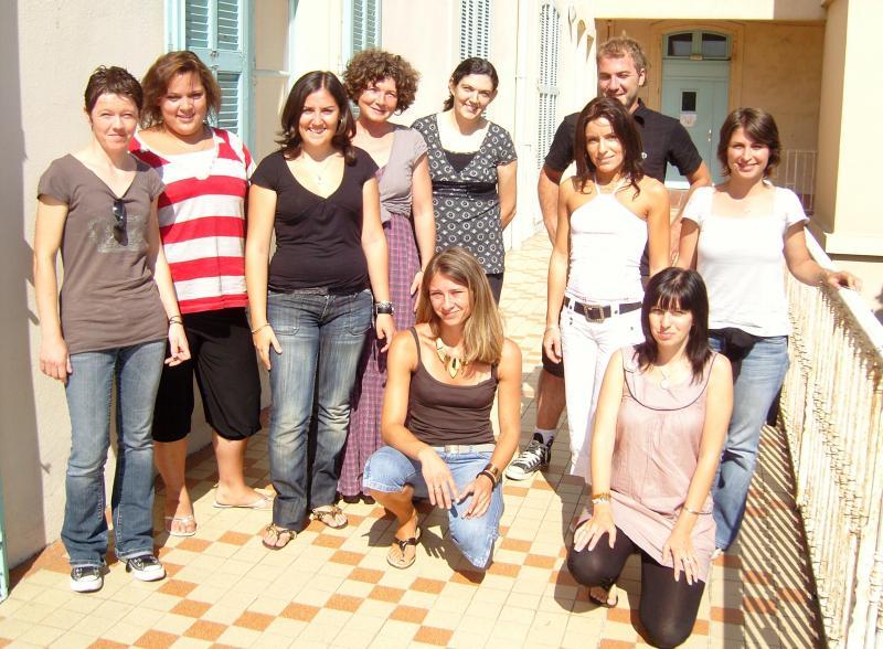 a1_2008-2009_cola_mossu_t