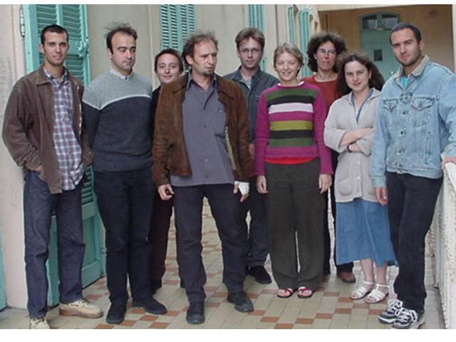 a3-pe2_2001-2002