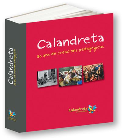 livre30ans_calandreta