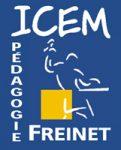 logo_icem