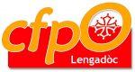 logo_oc