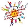 musicas-de-las-lengas-copy2
