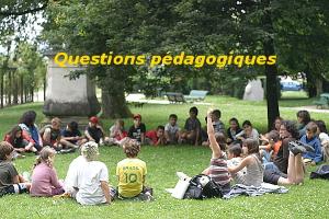 q_pedagogiques_2