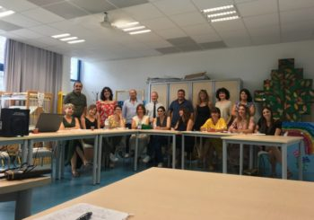 Corsega : cap a l'immersion